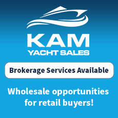 KAM Brokerage Services